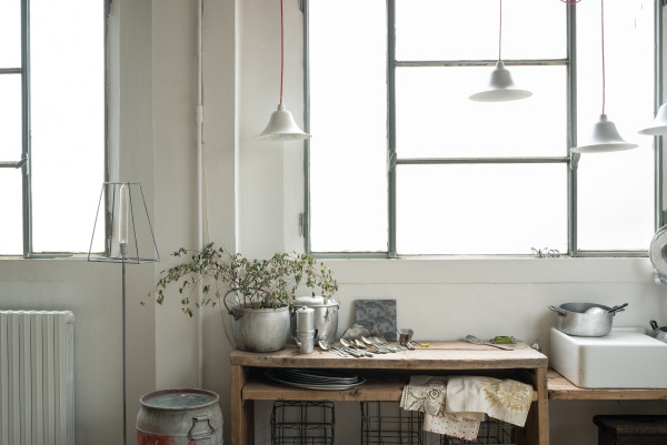 interior design – altropiano