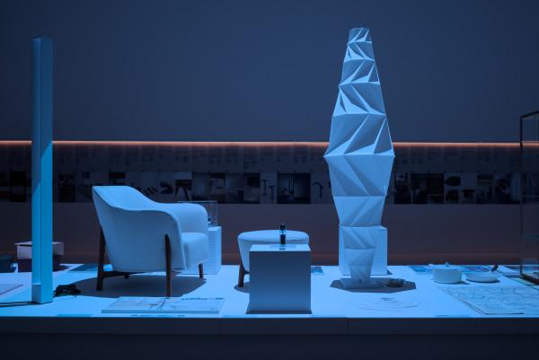 ADI design|opera – Triennale Milano