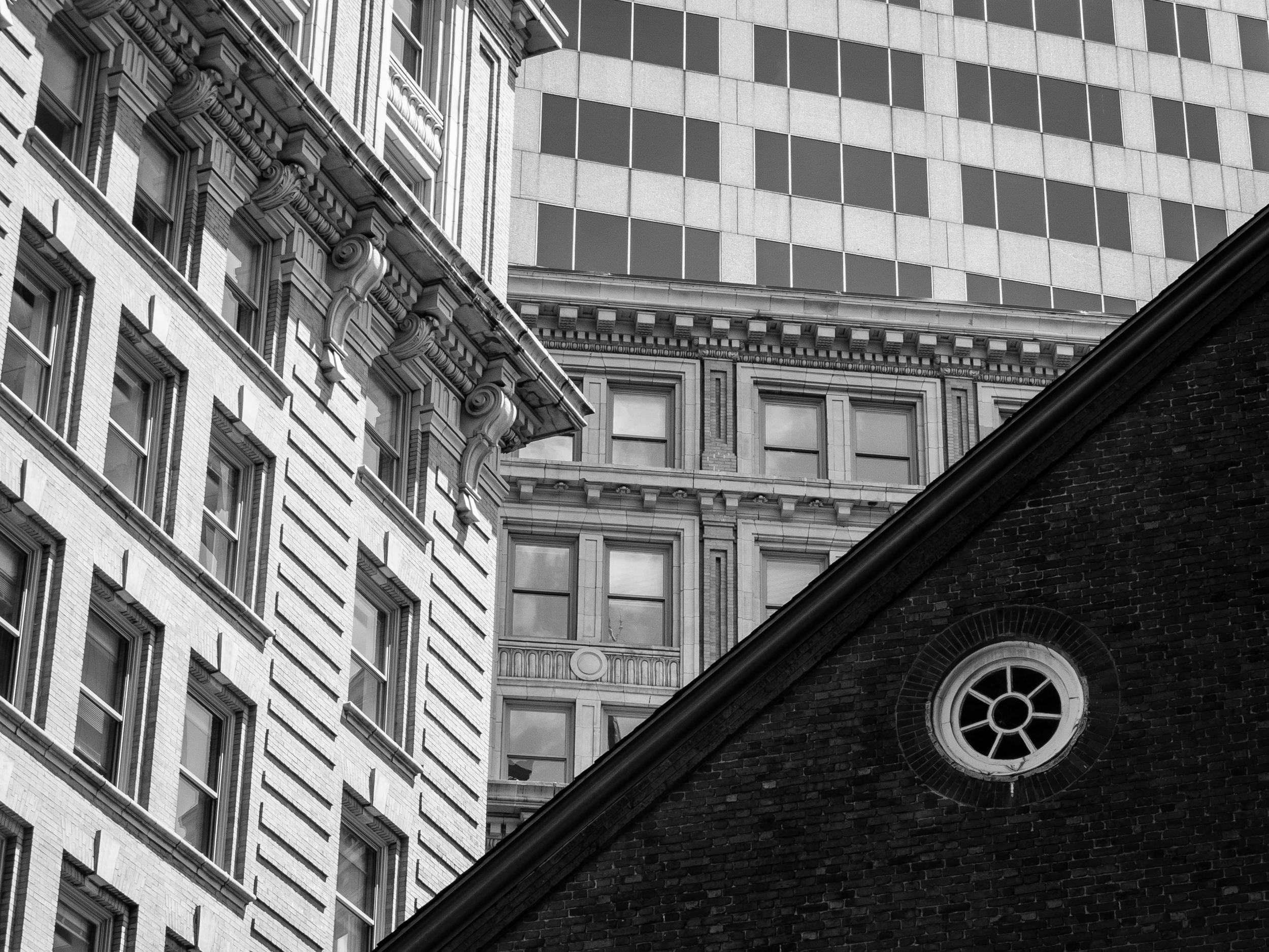 foto architettura federico ambrosi