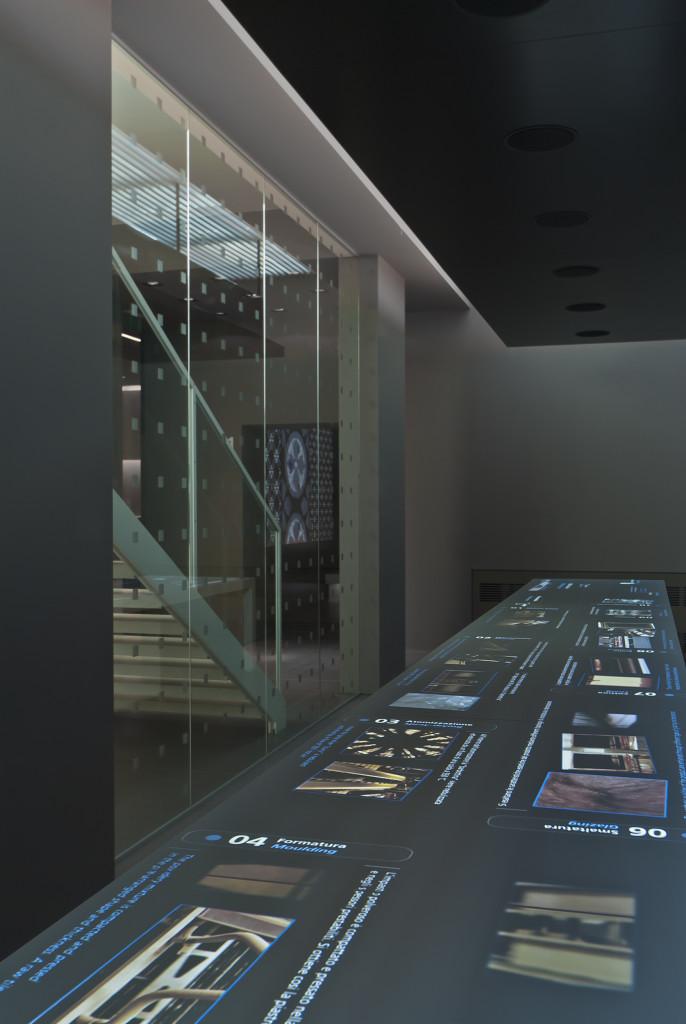 foto exhibitions federico ambrosi